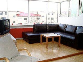 Sibylle´s Apartment - Reykjavik vacation rentals
