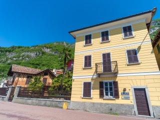 CASA RACHELE - Varenna vacation rentals