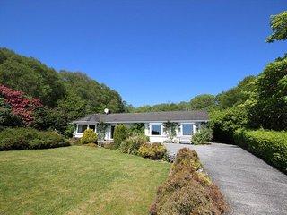 Nice 3 bedroom House in Cashel - Cashel vacation rentals