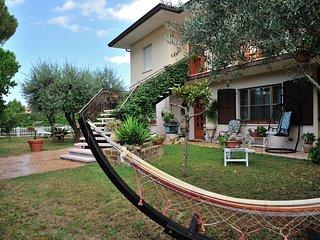 "Bed And Breakfast ""A casa di Gabri"" - San Giovanni in Marignano vacation rentals"