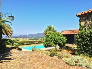 Property located at Viana do Castelo - Arbo vacation rentals