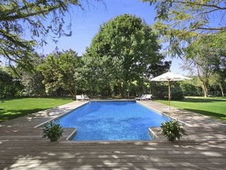 Hildreth Avenue, Bridgehampton - Bridgehampton vacation rentals