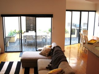 The Mews - Adelaide vacation rentals