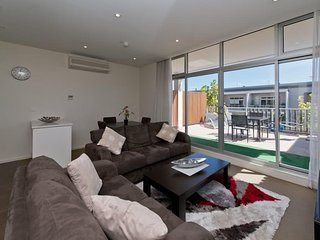 Nice 1 bedroom Apartment in Port Adelaide - Port Adelaide vacation rentals