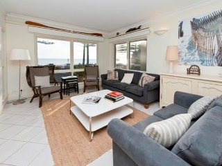 3 bedroom House with Internet Access in Henley Beach - Henley Beach vacation rentals