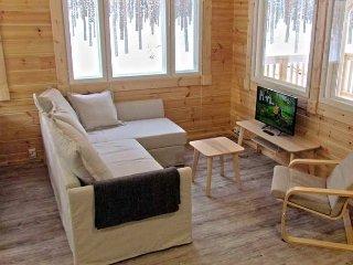 Camping Hossan Lumo Cottage 11 - Hossantie vacation rentals