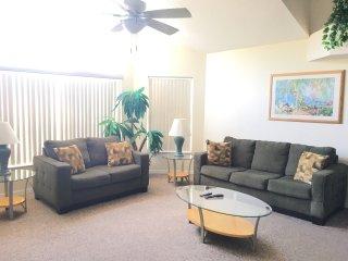 Vacation home near Disney - Kissimmee vacation rentals