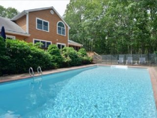 Nice House with Internet Access and A/C - Bridgehampton vacation rentals