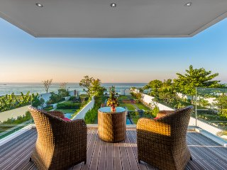 Beach villa for rent in Bali, Sanur - Keramas vacation rentals