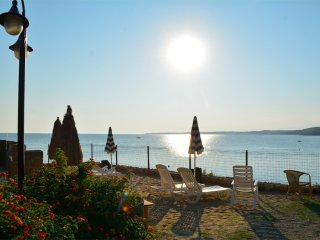 Residence a Isola di Capo Rizzuto ID 744 - Isola di Capo Rizzuto vacation rentals
