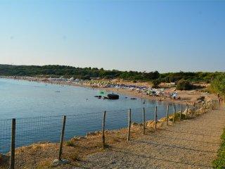 Residence a Isola di Capo Rizzuto ID 742 - Isola di Capo Rizzuto vacation rentals