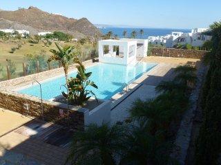 Torre 29, Playa Macenas - Sierra Cabrera vacation rentals