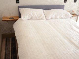 Romantic 1 bedroom Lodge in Disley - Disley vacation rentals