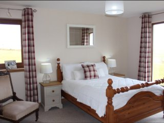 5 bedroom House with Internet Access in Birsay - Birsay vacation rentals