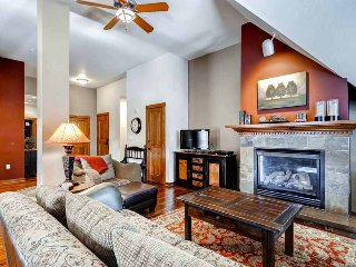 Main Street Station #3403 - Breckenridge vacation rentals