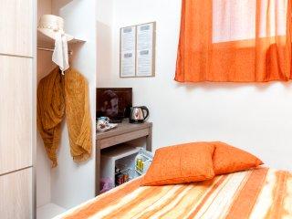 "Le case di Seba ""Salina"" - Mascali vacation rentals"