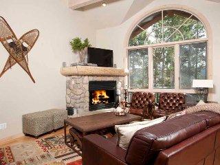 Elk Ridge Townhome #408 - Breckenridge vacation rentals