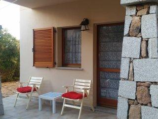 Wonderful villa for 6 guests Great Residence - Vaccileddi vacation rentals
