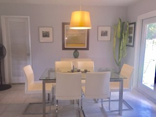 House in Wilton Manors close to Ft Lauderdale, beach. - Wilton Manors vacation rentals