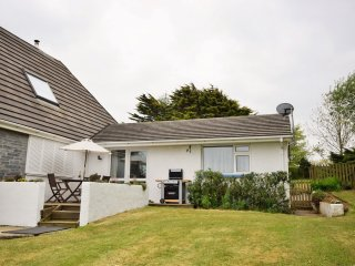 VBREE Wing in Crackington Have - Saint Gennys vacation rentals