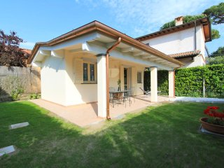 Niccolo #7233.1 - Forte Dei Marmi vacation rentals