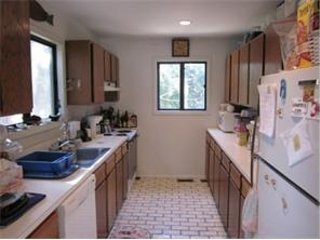 Sunny 4 bedroom House in Water Mill - Water Mill vacation rentals