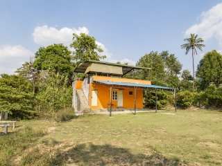 Peaceful abode for those on a rejuvenating break - Madikeri vacation rentals