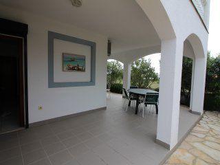 Adorable Vir Apartment rental with Internet Access - Vir vacation rentals