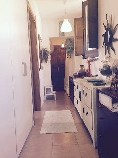 85sqm (915sqft) Rinella - Salina - AEOLIAN Islands - Rinella vacation rentals