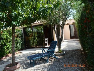 CYCLADES - Saint-Cyprien vacation rentals