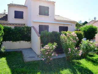 Romantic 1 bedroom House in Argeles-sur-Mer - Argeles-sur-Mer vacation rentals