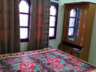 Cozy 3 bedroom House in Jammu District - Jammu District vacation rentals