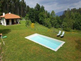 Property located at Vila Nova de Cerveira - Vila Nova de Cerveira vacation rentals