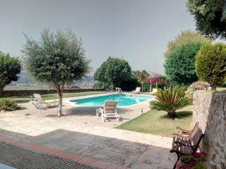 Property located at Vila do Conde - Vila do Conde vacation rentals