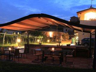 Vacanze in Valpolicella - appartamento Girasole - Negrar vacation rentals