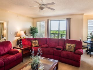 Margate Tower w/wraparound balcony - ACCOMMODATES UP TO 14!  SUMMER SPECIALS! - Myrtle Beach vacation rentals