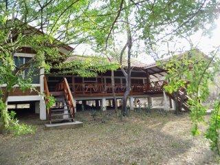 Casa Piancito Playa el Coco - World vacation rentals