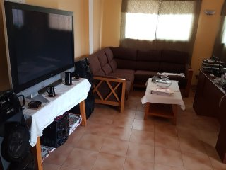 Cozy 2 bedroom Port-au-Prince Apartment with Internet Access - Port-au-Prince vacation rentals