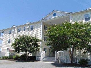 30413 Cedar Neck Road #301 - Ocean View vacation rentals