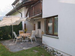 3 bedroom Apartment in Flims, Surselva, Switzerland : ref 2299761 - Flims vacation rentals