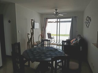 Nice House with Internet Access and A/C - Bejuco vacation rentals