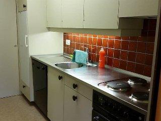 2 bedroom Apartment in Lenk, Bernese Oberland, Switzerland : ref 2299601 - Lausanne vacation rentals