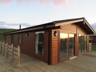 Cozy 3 bedroom Chalet in Dunbar - Dunbar vacation rentals
