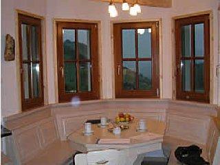 4 bedroom Apartment in Breil, Surselva, Switzerland : ref 2299043 - Breil/Brigels vacation rentals