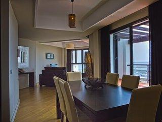 2 bedroom Apartment in Estepona, Costa del Sol, Spain : ref 2296211 - Siesta vacation rentals
