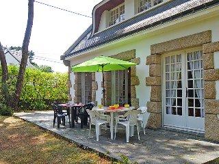 4 bedroom Villa in La Trinite Sur Mer, Brittany   Southern, France : ref 2298642 - La Trinite-sur-Mer vacation rentals