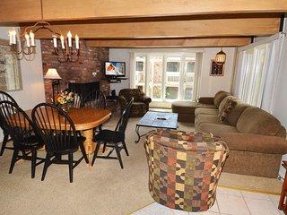 Chateau Dumont Unit 14 - Aspen vacation rentals
