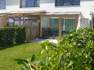 4 bedroom Villa in Morges, Lake Geneva Region, Switzerland : ref 2296257 - Villars-sous-Yens vacation rentals