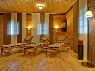 2 bedroom Apartment in Faaker See, Carinthia, Austria : ref 2295986 - Villach vacation rentals