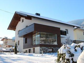 2 bedroom Apartment in Kaltenbach, Zillertal, Austria : ref 2295404 - Ried im Zillertal vacation rentals